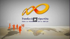 Vídeo Fundacion Tripartita